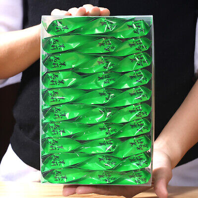 Chinese JASMINE GREEN TEA Organic Jasmine Silver Buds Mo Li Yin Hao (150g Green Tea)