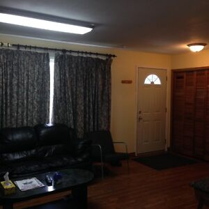PORT HOPE FURNISHED ACCOMMODATION FOR CONTRACTORS-OCTOBER 1ST 16 Peterborough Peterborough Area image 7