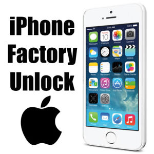 15 Min Unlock. We Unlock all iPhones/Android Devices Only 29.99$