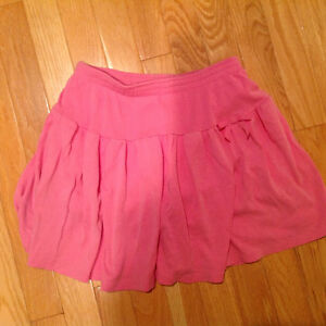Gymboree Skort - Play Condition - size 10