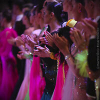 Best Dance Lessons - Ballroom, Wedding, Private and Group