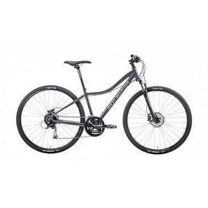 Rocky Mountain Whistler 30 LO Duel Sport