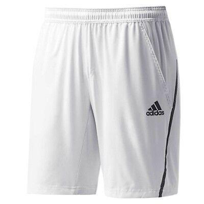 Adidas Climacool Herren Sport Shorts kurze Training Hose Laufhose Bermuda