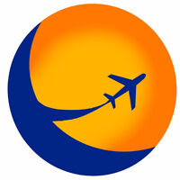 Best Prices for Vacations and Airlines Tickets