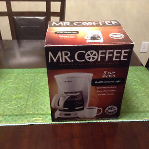 Coffee Maker Kitchener / Waterloo Kitchener Area image 1