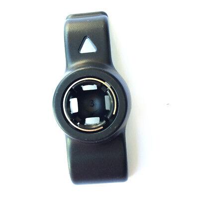 Garmin NUVI 1300 Series GPS Car Cradle Bracket Clip Mount Garmin Nuvi 1300 Series