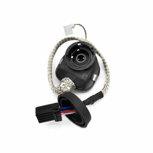 TSX Xenon Ballast HID Igniter Inverter Control Unit