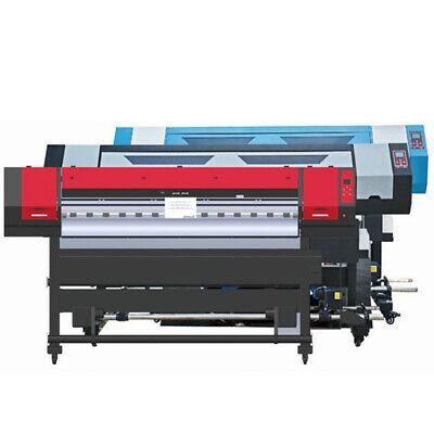 1.6m Digital Hydrographic Film Printer
