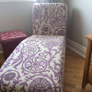 Chaise lounge kijiji free classifieds in ottawa find a for Chaise bercante kijiji