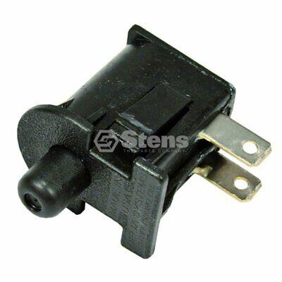 Stens 430-413 Safety Switch 52410003