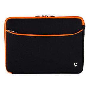 BNIB - Neoprene Protector Carrying Case Sleeve for 13-13.3""