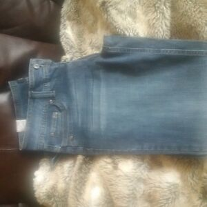 various ladies NWT Jeans/pants