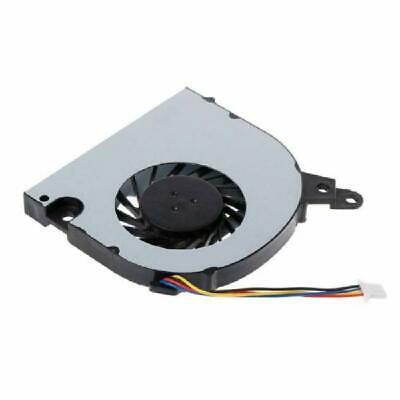 CPU Cooling Fan Cooler for Acer Aspire M5 M5-581 M5-581G M5-581T M5-581TG Laptop comprar usado  Enviando para Brazil
