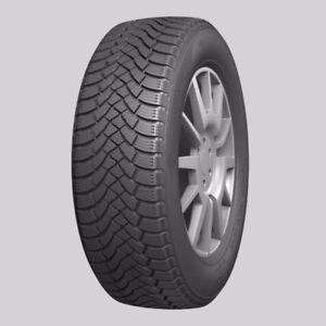 "Winter tires clearance sale 20"" 19"" 18 "" 17 "" 16"" 15"" 14"""