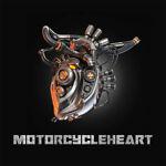 motorcycleheart