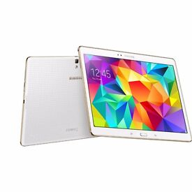 Samsung Galaxy Tab 10.5 Tablet like ipad