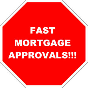 ⭐️⭐️FAST MORTGAGE APPROVALS AND QUICK CLOSINGS⭐️⭐️