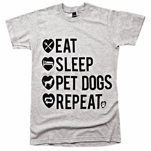 Awesome pet lover t-shirts + COUPON