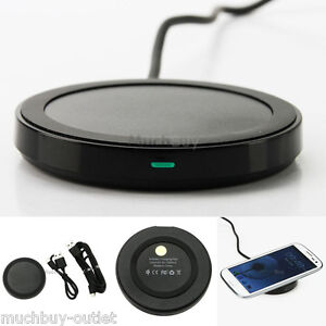 Lg Wireless Charging Cell Phone Accessories Ebay