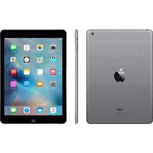 Ipad Air trade for laptop