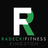 1-on-1 Personal Trainer (IN PERSON) + FREE gym access!