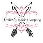 feathertradingcompany