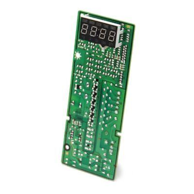 RAS-SM6L-01 Samsung Assy Pcb Parts Genuine OEM RAS-SM6L-01