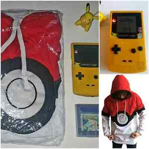 BEST POKEMON PACKAGE FOR TRUE FAN / TRES BELLE ENSEMBLE POKEMON