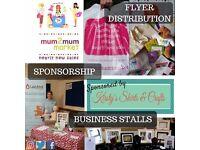 21ST MAY - Liphook Mum2mum market- Baby, Kids & Matrnity Nearly new sale
