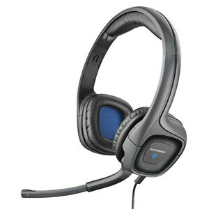 Plantronics .AUDIO 655 DSP Headset