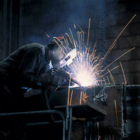 Welder/Fitter, Boring Mill/General Machinists