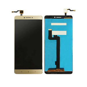 For Xiaomi MI Max Mimax LCD Display Touch Screen w/o frame