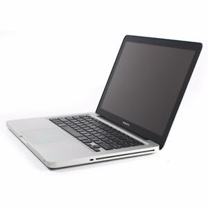 MacBook Pro Model A1278 for parts.
