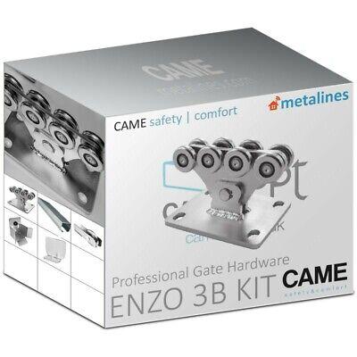 CAIS Hardware CAIS ENZO 3B KIT - Cantilever Gate Kit