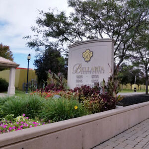 Vaughan Condo Available @ Bellaria Phase 1