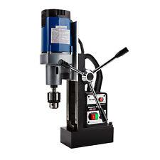 BAUMR-AG 240V Electric Commercial Magnetic Drill