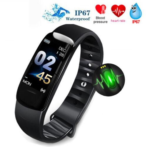 Armbanduhr mit Schrittzähler Test Vergleich +++ Armbanduhr ...