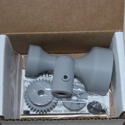 South Bend Metal Lathe 9abc10k Ball Bearing Threading Dial - 3d Printed- Kit-