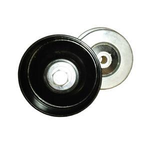 New Belt Tensionner / Nouveau Tensionneur de courroie 38138