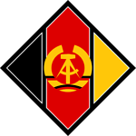 DDR HISTORICAL INVESTMENTS