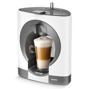Cafetera-Dolce-Gusto-Krups-Oblo-nescafe-capsulas-blanca-Nueva