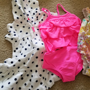 24b475dd0e37d Swimsuits | New and Used Baby Items in Winnipeg | Kijiji Classifieds
