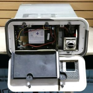 Wanted - Travel Trailer Furnace Atwood 8940 DCLP II