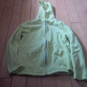 Size 8  Girls Sweaters Kitchener / Waterloo Kitchener Area image 5