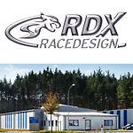 RDX RACEDESIGN Automotive