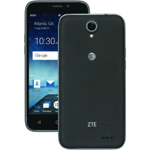 ANDROID PHONE 99$ ZTE