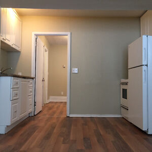 CENTRALLY LOCATED | 1 BDRM | $695 + UTILITIES |