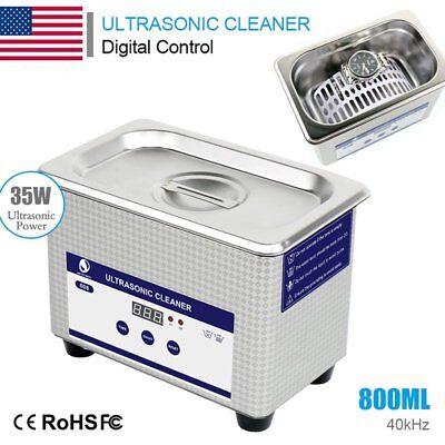 Dental Ultrasonic Cleaner used for sale on Craigslist☮, Kijiji