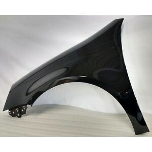 NEW 2005-2007 FORD 500 FENDERS London Ontario image 2