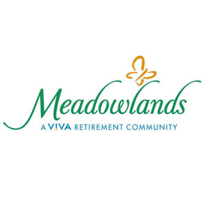 VENDORS WANTED!! MEADOWLANDS BAZAAR!!